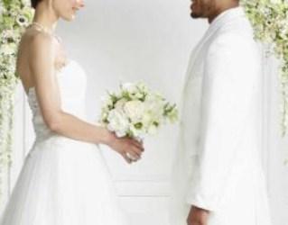 Arti Mimpi Melihat Orang Menikah