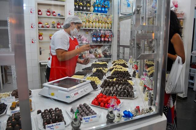 Brasil, RJ, penedo, serra, frio, fondue, fabrica, chocolate, Finlândia, papai Noel, Nikon D5000,