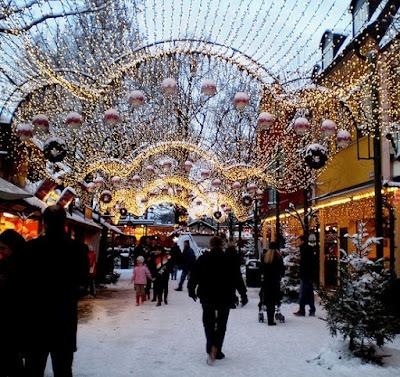 mercatini-natalizi-stoccolma-poracciinviaggio