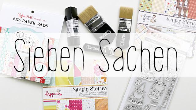 http://danipeuss.blogspot.com/2016/06/7-sachen-folge-15.html