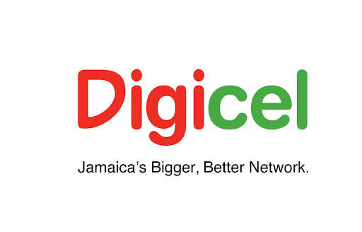 2018 Free Unlimited Internet Trick On Digicel Jamaica - TECH FOE