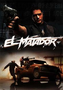 Game Dewasa El Matador PC