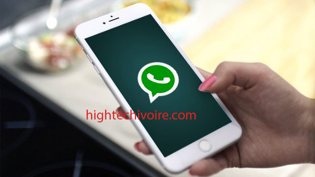 whatsapp-envoyer-photos-videos-documents