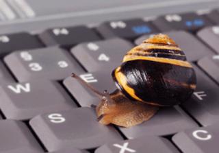 Faktor-Penyebab-Komputer-PC-Laptop-Lambat-Lemot-dan-Solusi-Cara-Mengatasinya