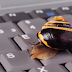 Faktor Penyebab Komputer PC Laptop Lambat Lemot dan Solusi Cara Mengatasinya