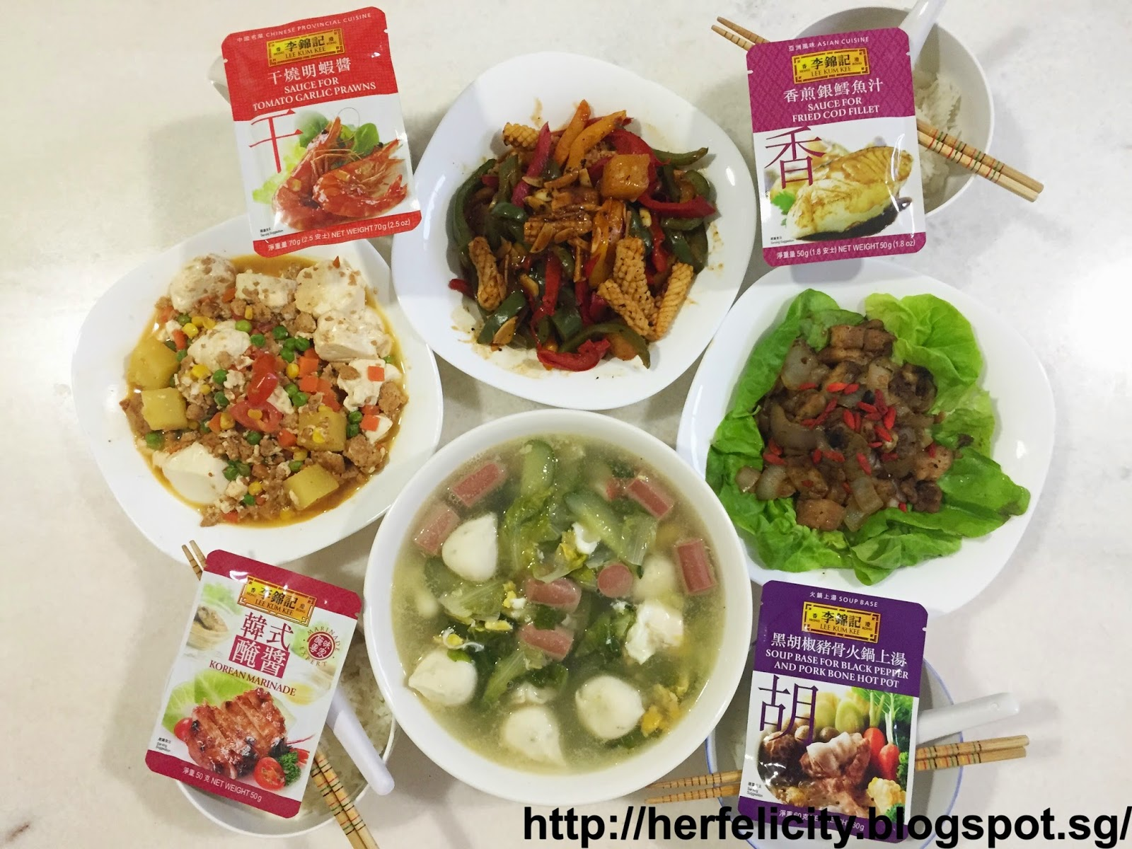 Blogspot Food Blog Lirong A Singapore Food And Lifestyle Blog Recipe Lee
