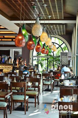 Where to stay in Mactan Cebu