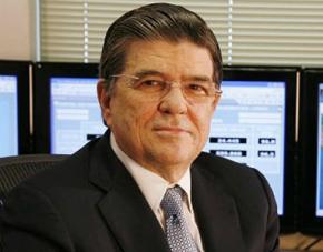 Delator Sérgio Machado vai devolver R$ 75 mi aos cofres públicos