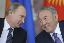 Dodliga kravaller i kirgizistan