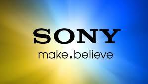 Sony Careers