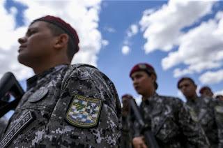 http://vnoticia.com.br/noticia/3365-moro-autoriza-envio-da-forca-nacional-ao-ceara
