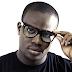 New Audio   Wakazi - PANGA   Download MP3