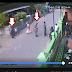 MUI Kecam Oknum TNI yang Lakukan Aksi Brutal di Masjid medan polonia