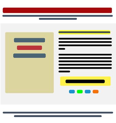 TIDAK ADA KEYWORD PADA URL FRIENDLY  Kecuali jika itu adalah halaman hubungi atau sebuah halaman tentang kami, selalu mencoba untuk memasukkan kata kunci dalam URL dan nama judul landing page.  Untuk contoh jika perusahaan Anda mengkhususkan diri dalam nice atau membahas mengenai rumah, maka halaman arahan-landing page dengan membahas mengenai layanan nama rumah akan jauh lebih baik daripada hanya layanan.  TIDAK NAVIGASI  Ini adalah topik yang diperdebatkan ketika datang ke website pada umumnya, tapi tidak punya otak ketika datang ke situs e-commerce. Ada keuntungan termasuk dan tidak termasuk link halaman home pada setiap halaman arahan.  Namun itu adalah sebuah keharusan untuk website e-commerce untuk memungkinkan pelanggan fleksibilitas untuk mencari produk yang berbeda dan model. Tidak termasuk link yang relevan berarti bahwa pengunjung tidak mungkin untuk menjelajahi situs web lain.  TIDAK ADA PANGGILAN UNTUK BERTINDAK  Kesalahan cukup umum yang lain tidak menambahkan ajakan untuk bertindak pada halaman arahan-halaman utama (landing page). Ajakan untuk bertindak adalah suatu keharusan dari perspektif pemasaran, terutama pada halaman yang berbicara tentang produk-produk perusahaan dan/atau arahan jasa.  Tidak hanya menambahkan tombol kontak, pastikan frase spesifik tindakan punggung atas ajakan untuk bertindak atau menawarkan insentif!
