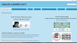 https://sites.google.com/site/carloscasares2017letrasgalegas/home