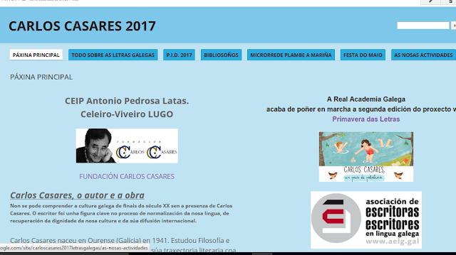 https://sites.google.com/site/carloscasares2017letrasgalegas/as-nosas-actividades