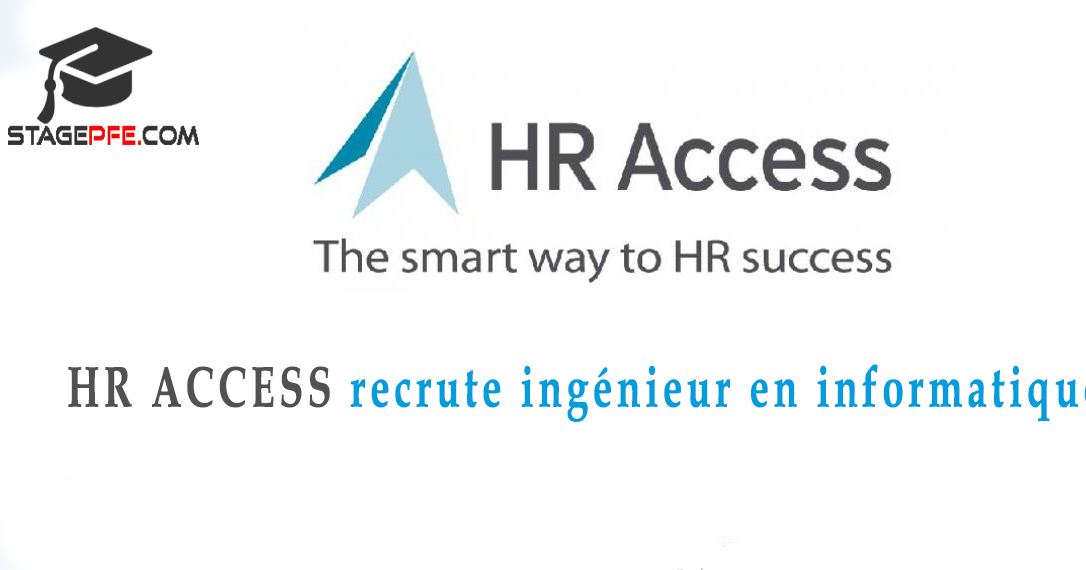 hr access recrute ing u00e9nieur en informatique