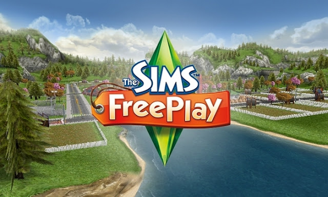 sims-freeplay-hack-outil