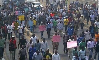 http://www.nigeriandailies.com.ng/