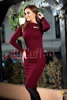 rochie-din-tricot-pentru-sezonul-rece-12