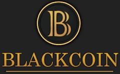 Cara Mendapatkan Blackcoin (BLK) Gratis Bagi Pemula