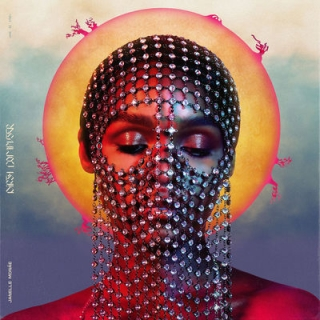 """Janelle Monáe Unveils Compelling Stand-Alone Video For """"Crazy Classic Life"""""""