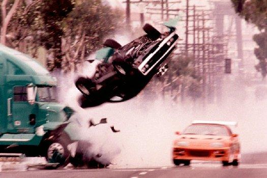 Amazing Car Photos Fast Furious 1