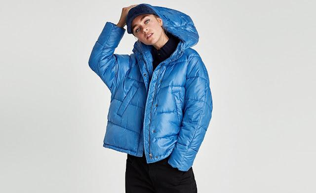 plumifero-abrigo-2017