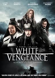 White Vengeance 2011 Watch full hindi dubbed movie online