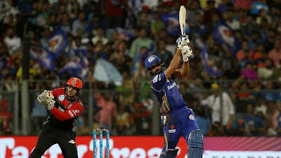 Rohit Sharma HD Images Free Download