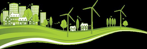 Green Leaf Design Build Ltd