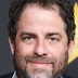 Brett Ratner wife, girlfriend, movies, films, director, age, wiki, biography