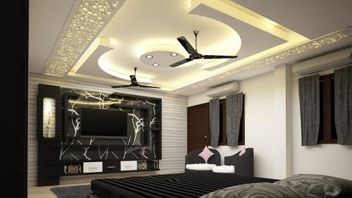 False Ceiling Designs For Living Room Small Luxury Pop Latest 100 With Led Design Hall Interiors