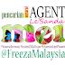 Misi Pencarian Senarai Agent Lesanda Bulan Mei 2017