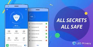 leo-privacy-guard-apk-free-download