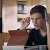 Mira como un chico con autismo pudo comunicar sus sentimientos con un iPad