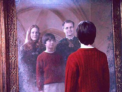 """""""Гарри Поттер и философский камень""""   2001 г.  реж. Крис Коламбус"""