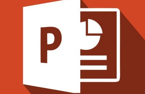 Microsoft PowerPoint Free Download on Android App