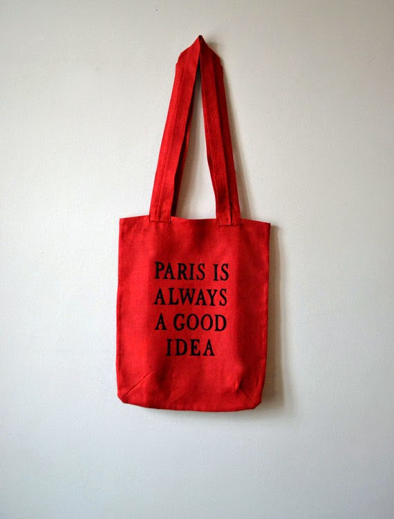 https://www.etsy.com/listing/174926625/tote-bag-red-linen-tote-bag-paris-is?ref=favs_view_1
