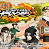Best PPSSPP Setting Of Naruto Ultimate Ninja Heroes PPSSPP Blue or Gold Version.1.3.0.1.apk