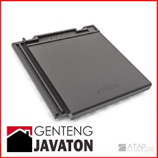 Genteng Beton Javaton type F1