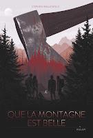 https://enjoybooksaddict.blogspot.com/2019/05/chronique-que-la-montagne-est-belle-de.html