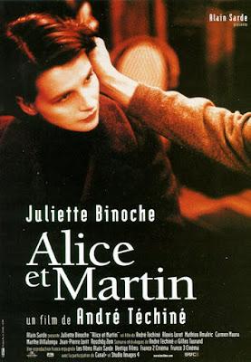alice-et-martin