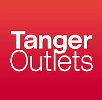 Tanger Outlets Black Friday 2017