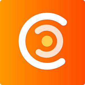 Download Aplikasi Cashcash : Pinjam uang jadi lebih mudah 2018 Gratis