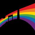Centre LGBT Paris-Île-de-France event logo