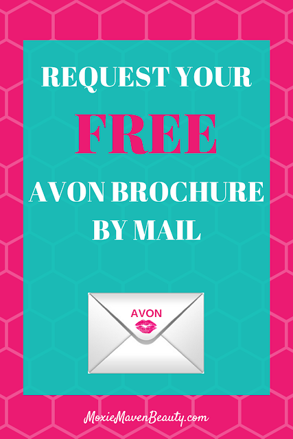 How to get an Avon brochure. Sign up for a FREE Avon brochure! An Avon Catalog will be mailed to your home. MoxieMavenBeauty.com
