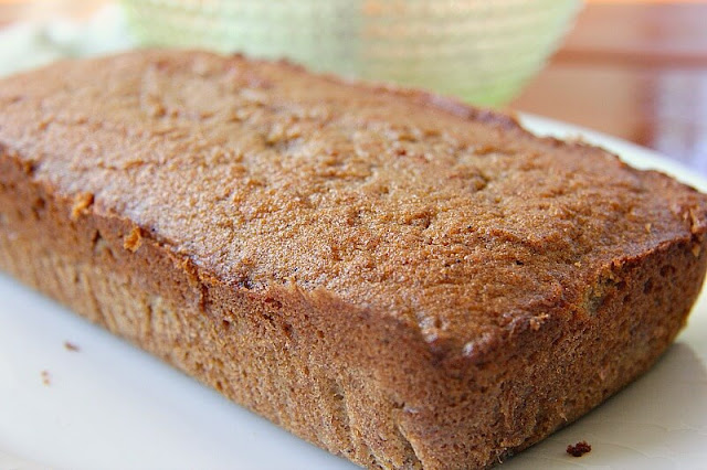 Looking for Low Carb Cakes - Here are Some Ginger-cake-low-carb