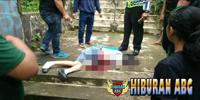 Kasus-Pembunuhan-Siswi-SMK-di-Bogor