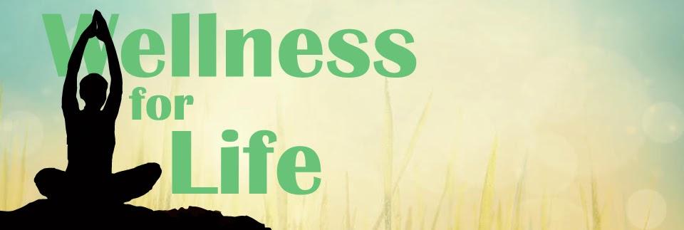 Wellness for Life: Kapalbhati Pranayam